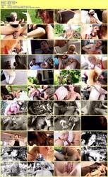 Оргазмус 1 / Orgasmus 1 (2001) DVDRip